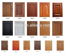 oak kitchen cabinets doors for sale china supplier american oak cabinet wooden kitchen wall cabinets with glass doors buy wooden kitchen cabinet kitchen wall cabinets with glass