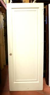 Single Panel Interior Door Single Panel Door Splendid Nothing Found For Products Catalog