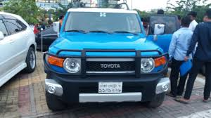 toyota cruiser price dhaka motor show 2017 toyota fj cruiser price specifications