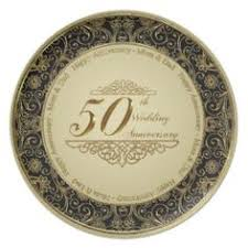 personalized 25th anniversary porcelain plate 25th anniversary