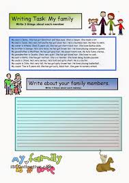 mil tics task 2 create a set of worksheets 4 minimum