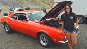 1969 camaro turbo 18 year 8 second pass in turbo 1969 camaro