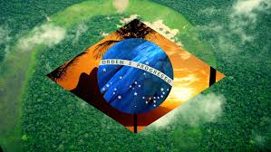 Brazil Flag Image Brazilian Flag Wallpaper By Emma Constance On Deviantart