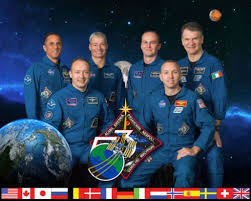 iss calendar u2013 spaceflight101 u2013 international space station