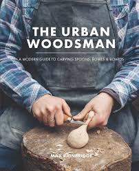 Woodsman Menu The Urban Woodsman Bainbridge 9780857833778 Amazon Com Books
