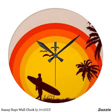 Cool Wall Clocks 146 Best Cool Clocks Images On Pinterest Wall Clocks Cool
