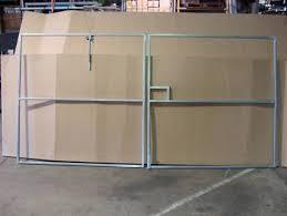 steel posts steel fence posts building materials gumtree
