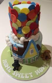 the 25 best housewarming cake ideas on pinterest house cake