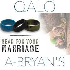 qalo wedding bands 17 best qalo images on wedding bands acting and amazing