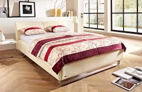 schlafzimmer modern komplett schlafzimmer komplett modern günstig übersicht traum schlafzimmer
