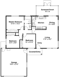 detailed floor plans economical house plan with detailed exterior 72037da