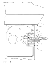 mri guided biopsy breast patent us7769426 method for using an mri compatible biopsy