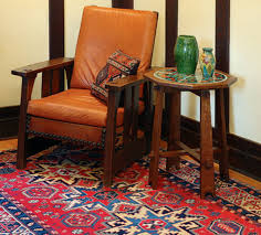 Arts And Crafts Style Rugs Carpets And Rugs For Arts U0026 Crafts Style Homes Arts U0026 Crafts