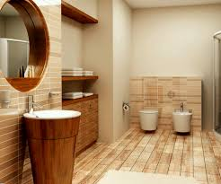 Cabin Bathrooms Ideas by Rustic Cabin Bathroom Ideas Simple Way To Apply Rustic Bathroom