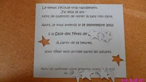 30 ans mariage exemple invitation anniversaire de mariage 30 ans meilleur