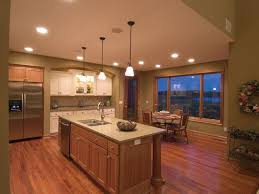 open kitchen house plans 200 best open floor plans images on house plans and