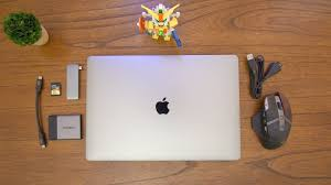 macbook pro 2016 real day in the