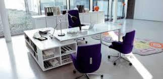 Tavolino Salotto Ikea by Awesome Scrivanie Ufficio Prezzi Pictures Getfitamerica Us