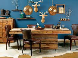 fashion home interiors glamorous design fashion home interiors