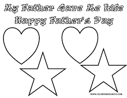 fathers day pictures images photos