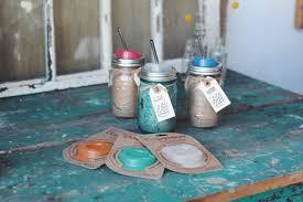 home decor store vancouver brick u0026 mortar living home decor gift shop antiques u0026 vintage