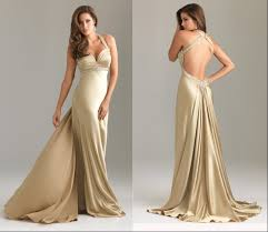 formal wedding dresses formal wedding dresses dresses