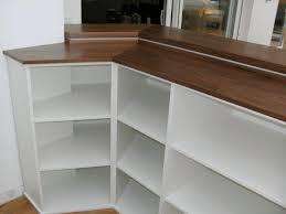 ytong wohnzimmer holzwand wohnzimmer selber bauen kaminumrandung selber bauen