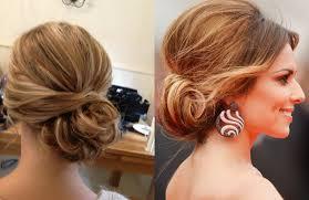 short hairstyles short hair top wedding hairstyles for short hair