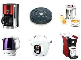 appareil menager cuisine appareil menager cuisine appareil electromenager cuisine travelly me