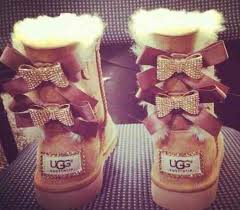 ugg boots sale ebay uk bow shoes shop for bow shoes on wheretoget
