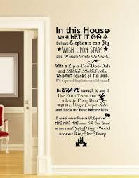 Best  Disney Wall Decals Ideas On Pinterest Disney Sayings - Disney wall decals for kids rooms