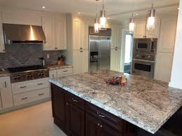 Black Kitchen Appliances Ideas Designs For Kitchens With Black Appliances Impressive Home Design