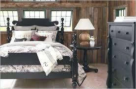 discount bedroom furniture phoenix az craigslist bedroom furniture artrio info