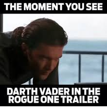 Darth Vader Meme - 25 best memes about rogue one a star wars story darth vader