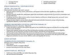 Resume Sample Java Developer by 100 Java Developer Sample Resume Net Developer Resume Cv
