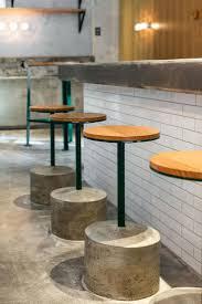 bar stools best 20 outdoor bar stools ideas on pinterest patio