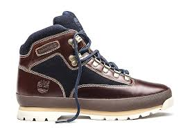 buy timberland boots near me chestnut quartz collection limited release