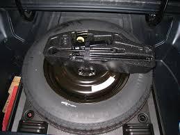 spare tire u0026 tool set removal honda ridgeline owners club forums