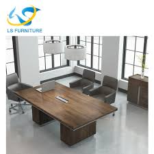 Office Ls Desk Marble Office Desk Marble Office Desk Suppliers And Manufacturers