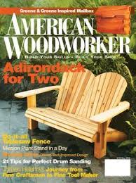 diy double adirondack chair plans how to make a loveseat decking