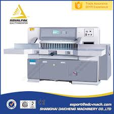 polar paper cutter for sale polar paper cutter for sale suppliers