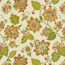 100 hobby lobby home decor fabric 12th and white peach and
