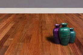 Santos Mahogany Laminate Flooring 7907201e 5625 472b B440 Ba5597e10cd0 Jpg