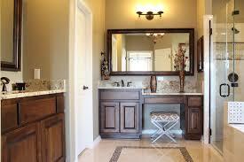 bathroom cabinets bathroom cabinets next interior design for bathroom cabinets bathroom cabinets next interior design for home remodeling modern at bathroom cabinets next