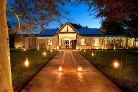 farmhouse or farm house morukuru farm house luxury retreats