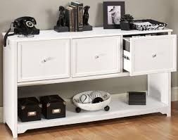 decorative file cabinets for home office projects idea of office furniture file cabinets home exceptional