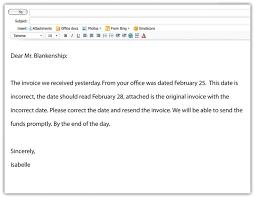 best 25 business letter format example ideas on pinterest