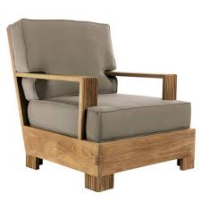 Summer Lounge Chairs Great New Pieces At Sutherland Perfect For Summer Reeded Lounge