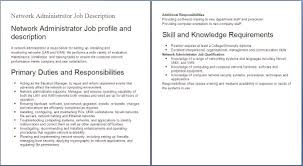 Data Entry Job Resume Samples Data Entry Description For Resume Auto Mechanic