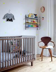 idee deco chambre bébé chambre de bébé 25 idées pour une fille décoration